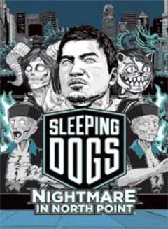 Sleeping Dogs : Cauchemar à North Point