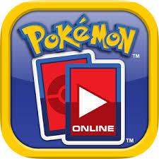 Pokémon Trading Card Game Online sur Mac