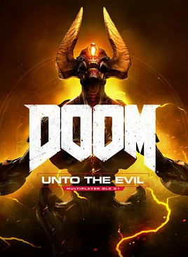 Doom : Unto the Evil