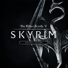 The Elder Scrolls V : Skyrim : Special Edition sur ONE