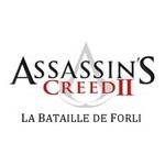 Assassin's Creed II : La Bataille de Forli sur 360