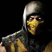 Mortal Kombat X sur iOS