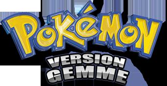 Pokémon Gemme sur PC