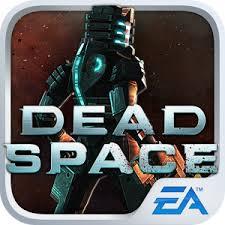 Dead Space sur iOS