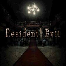 Resident Evil HD Remaster sur PS4