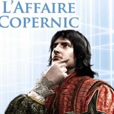 Assassin's Creed : Brotherhood : Copernicus Conspiracy sur PS3