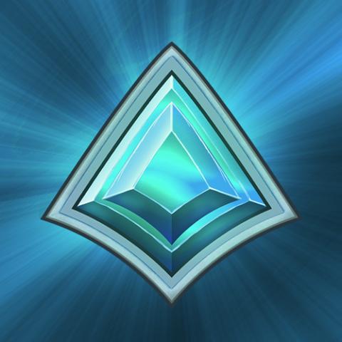 Paladins : Champions du Royaume sur PS4