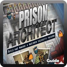 Prison Architect sur Android