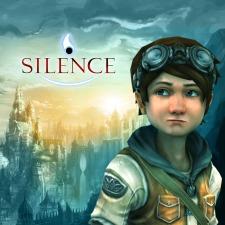 Silence sur PS4
