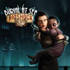 Bioshock Infinite : Tombeau Sous-Marin - 2ème partie sur PS3
