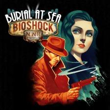 Bioshock Infinite : Tombeau Sous-Marin - 1ère partie