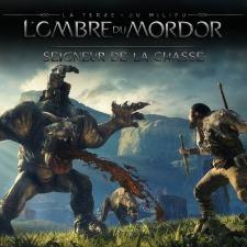 La Terre du Milieu : L'Ombre du Mordor - Seigneur de la Chasse