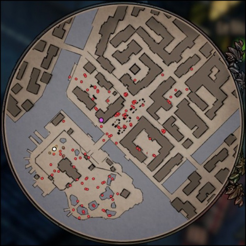 Mission 11 - L'enlèvement de Masaru
