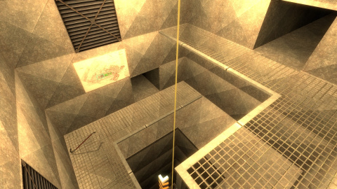 Half Life : Opposing Force, le fan remake avance bien