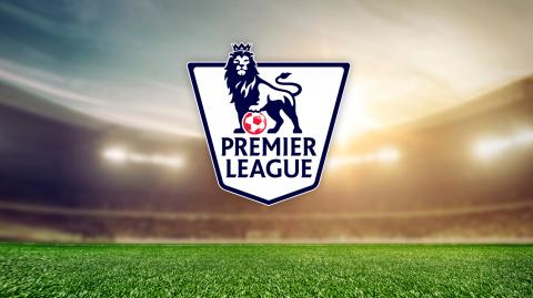 FUT 17 : Une équipe de Premier League pour petit budget