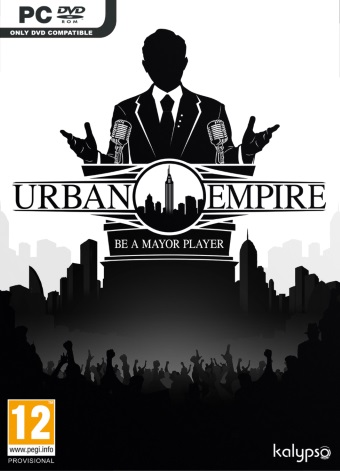 Urban Empire sur PC