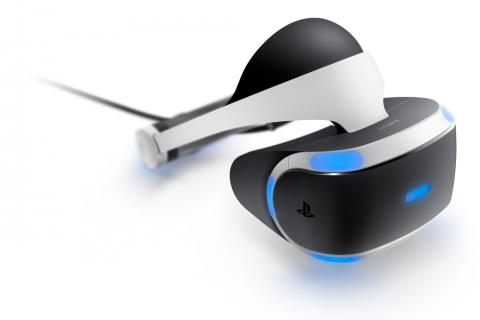 2017: La Xbox One Scorpio tiendra-t-elle toutes ses promesses ?