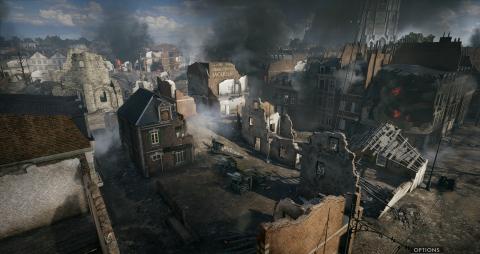 Amiens (carte multijoueur)