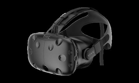 2017 : Démocratisation ou stagnation de la réalité virtuelle ?