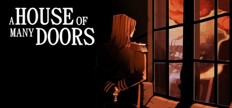 A House of Many Doors sur PC