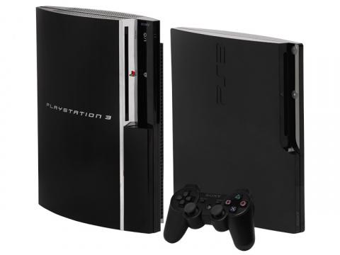 Le Top 10 des consoles les plus vendues de tous les temps