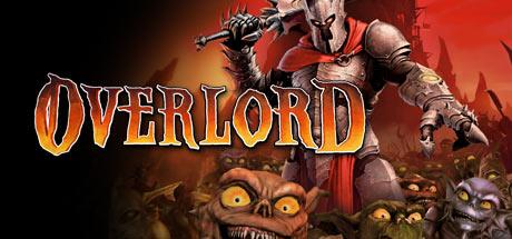 Top 10 des jeux où le joueur incarne un méchant
