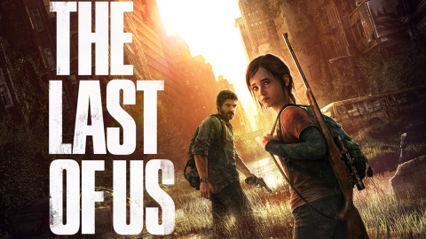 Dam's Play : DamDam se lance dans le célèbre The Last of Us