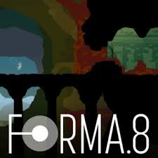 FORMA.8 sur ONE