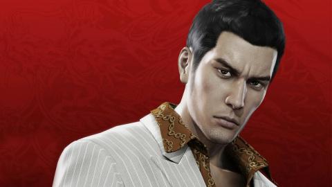 """Yakuza 0 : Une """"Origin Story"""" maîtrisée et violente sur PS4"""