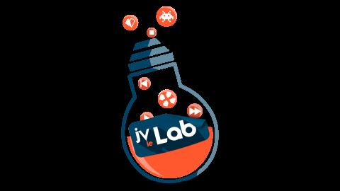 Jeuxvideo.com lance JV le Lab et la chronique Dr. Cliché