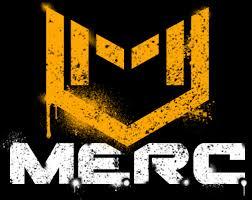 M.E.R.C. sur PC