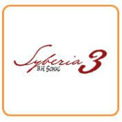 Syberia 3 sur Switch