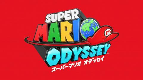 Quand Super Mario Odyssey s'invite dans GTA 4