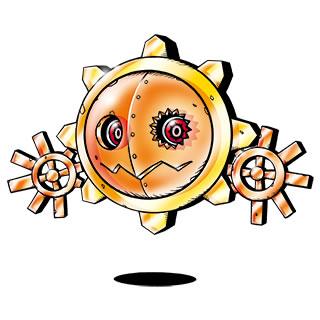 Digimon - Wikiquote