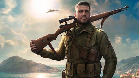 Sniper Elite 4, ce nouvel épisode parvient-il à viser juste ?