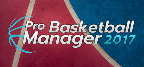 Pro Basketball Manager 2017 sur PC