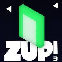Zup! 3 sur PC