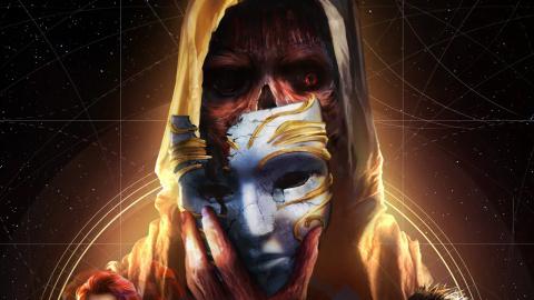 Torment : Tides of Numenera - Un RPG à l'univers aussi étrange que captivant !