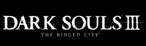 Dark Souls III : The Ringed City sur PC