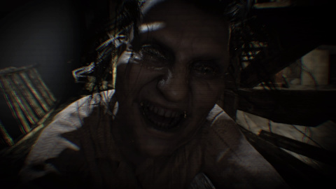 Resident Evil 7, soluce : retrouvez tous nos guides avant la sortie de Resident Evil Village