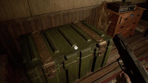 Resident Evil 7 : Le retour aux sources tant attendu ?