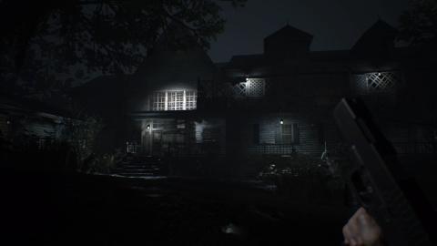 Resident Evil 7 gratuit avec la PlayStation Plus Collection : retrouvez notre soluce complète et tous nos guides