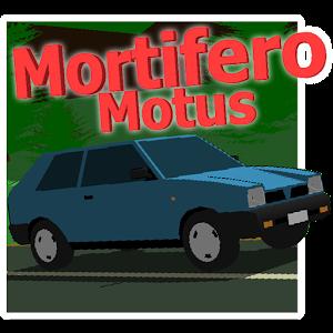 Mortifero Motus sur Android