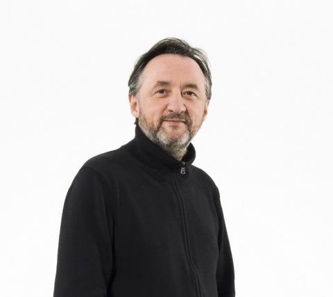 Interview - Mikael Kasurinen (Remedy) : l'avenir du studio, le multijoueur coopératif