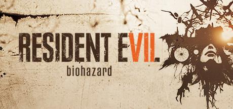 Collectibles dans Resident Evil 7