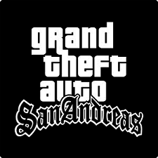 Grand Theft Auto : San Andreas sur Android