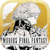 Mobius Final Fantasy sur PC
