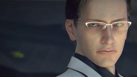 Ace Combat 7 s'appellera Skies Unknown et sortira bien sur Xbox One et PC