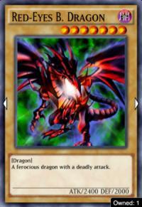 Yu-Gi-Oh! Duel Links, meilleurs decks et meilleures cartes, notre guide (MAJ)