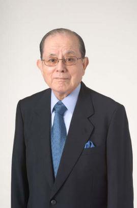 Le fondateur de Namco s'est éteint à 91 ans